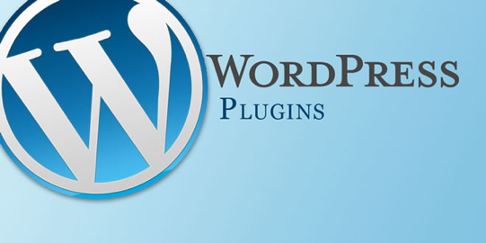 List of top 20 plugins for Wordpress Website SEO & Performance