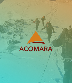 Aconcagua Expeditions
