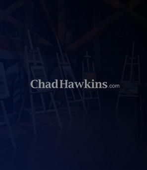 Chadhawkins