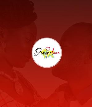 diaspolove