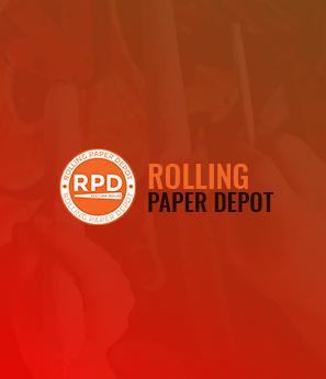 Rollingpaperdepot