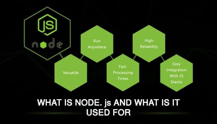 node-js-javascript-engine