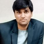 saurabh sharma - managing director
